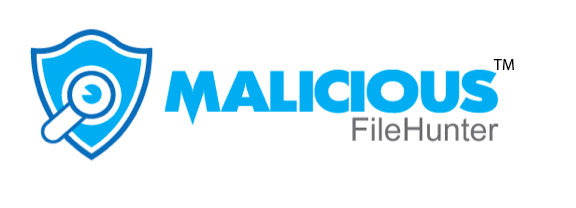 Malicious File Hunter